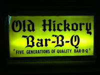 Old Hickory BBQ 01
