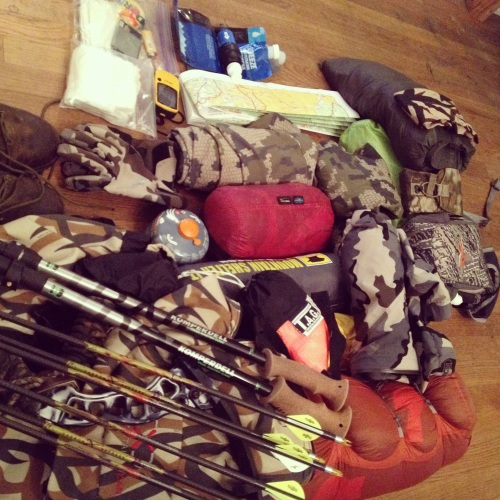Elk_Backpacking_Gear_2014