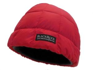 BlackRockHat-02
